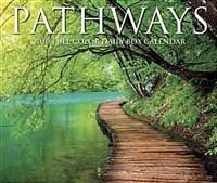 Pathways 2020 Box Calendar (Daily)