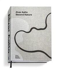 Band 2 Alvar Aalto 1963-1970 Das Gesamtwerk