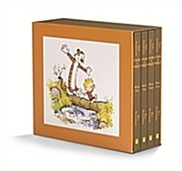 The Complete Calvin and Hobbes (Paperback, Original)