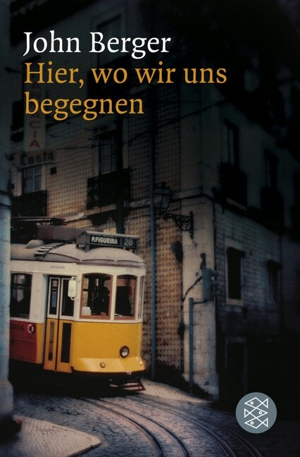 Hier, wo wir uns begegnen (Paperback)
