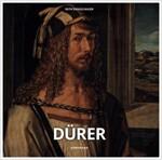Duerer (Hardcover)