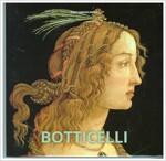 Botticelli (Hardcover)