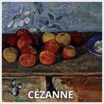 Cezanne (Hardcover)