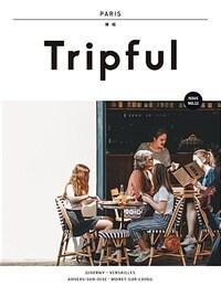 Tripful 트립풀 파리