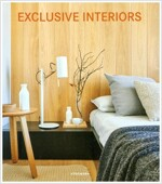 Exclusive Interiors (Hardcover)