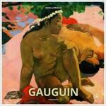 Gauguin (Hardcover)