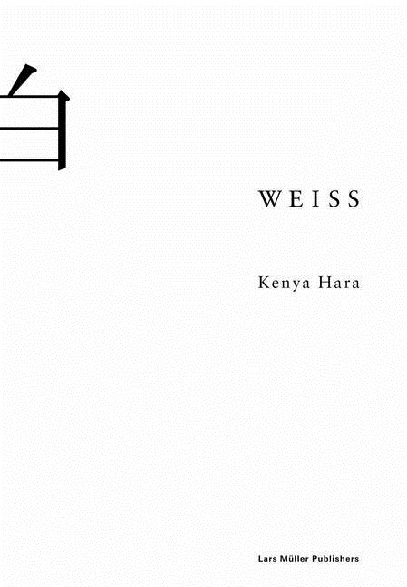 Weiss (Hardcover)