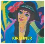 Kirchner (Hardcover)