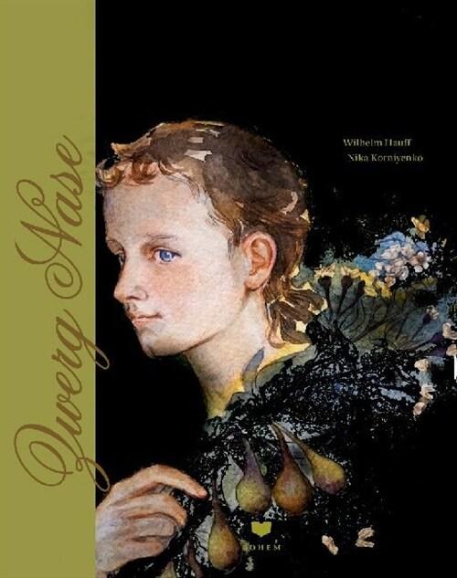 Zwerg Nase (Hardcover)