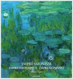 Impressionism 1860-1910 (Hardcover)