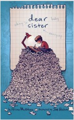Dear Sister (Paperback, Reprint)