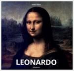 Leonardo (Hardcover)