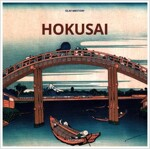 Hokusai (Hardcover)
