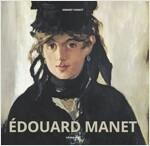Manet (Hardcover)