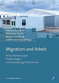Migration und Arbeit : Herausforderungen, Problemlagen und Gestaltungsinstrumente