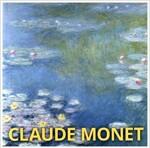 Claude Monet (Hardcover)