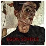 Egon Schiele (Hardcover)