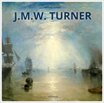 Turner (Hardcover)