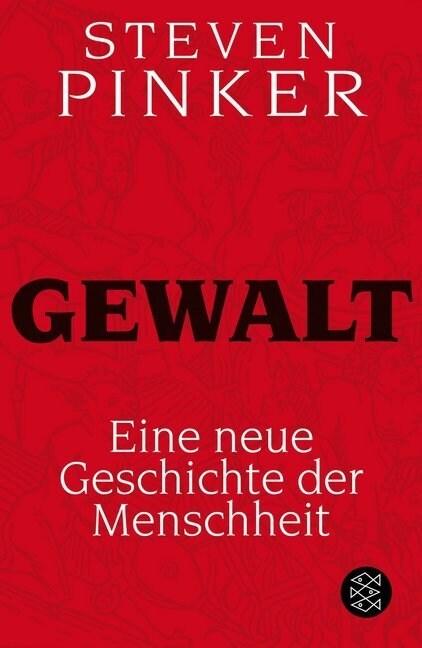 Gewalt (Paperback)