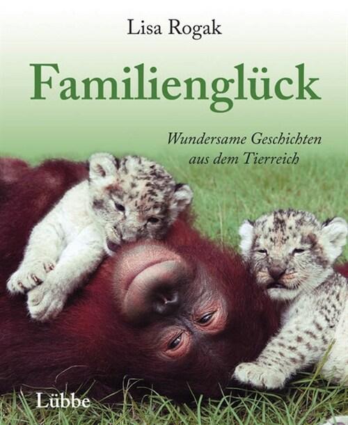 Familiengluck (Hardcover)