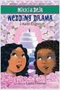 [중고] Wedding Drama (Paperback, Reprint)