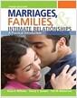 [중고] Marriages, Families, and Intimate Relationships (Paperback, 3, Revised)