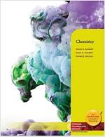 Chemistry with OWLv2 (10tn)
