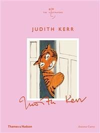 Judith Kerr (Hardcover)