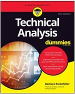 Technical Analysis for Dummies (Paperback, 4)
