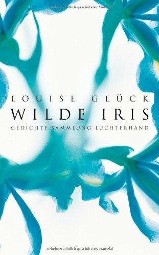 Wilde Iris (Paperback)