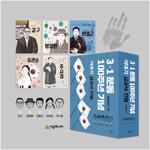 이야기 교과서 인물 : 독립운동가 편 세트 - 전5권