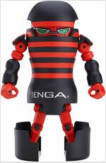 TENGA☆ロボ HARD