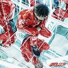 식케이 - 정규앨범 FL1P