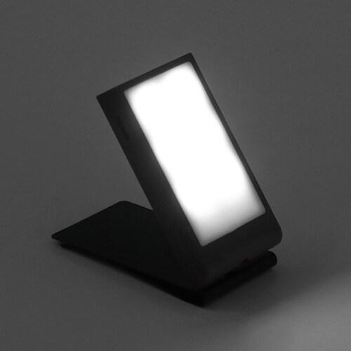 본투리드 클립 북라이트 LED