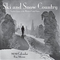 2020 Ski & Snow Country (Other)
