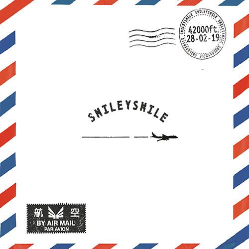 스마일리스마일 - EP 1집 42000ft