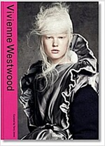 Fashion: Vivienne Westwood (Hardcover)