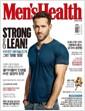 [중고] 맨즈 헬스 2016년-4월호 (Men s Health) (신213-6)