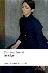 Jane Eyre (Paperback, 3 Revised edition)