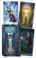 Universal Celtic Tarot (Other)