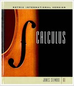 Calculus (Hardcover, 6th Edition)