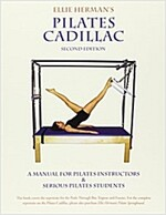 Pilates Cadillac (Paperback, 2nd)