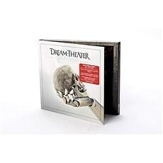 [수입] Dream Theater - Distance Over Time [SPECIAL EDITION]