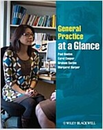 General Practice at a Glance (Paperback, New)