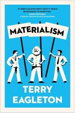 Materialism (Paperback)