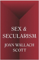 Sex and Secularism (Paperback)