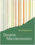 Dynamic Macroeconomics (Hardcover)