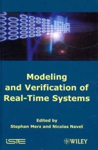 Modeling and verification of real-time systems : formalisms and software tools