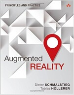 Augmented Reality: Principles and Practice (Paperback)