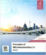 Principles Of Microeconomics (8th, Asia Edition)